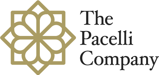 The Pacelli Company
